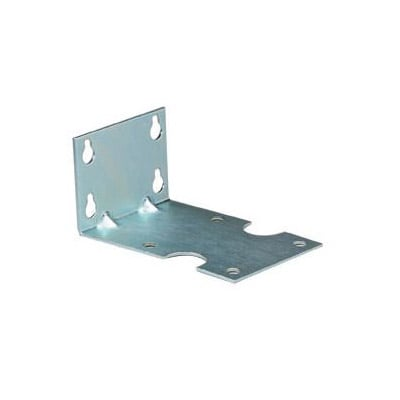 Everpure EV3111-26 Filter Housing Mounting Bracket