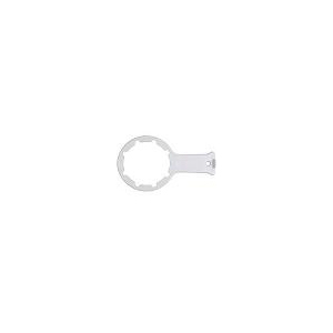 Frigidaire Refrigerator Model <b>GRS23R4CW7</b> replacement part Wrench 218710300 Frigidaire