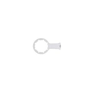 Frigidaire Refrigerator Model <b>FSC23R5DSBJ</b> replacement part Wrench 218710300 Frigidaire