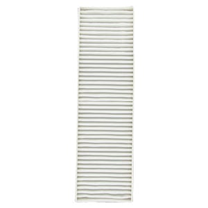 Bissell Style 7 & 9 Vacuum HEPA Filter Replacement