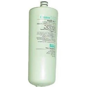 3M Cuno G78Y83N 1 Micron Water Filter Cartridge