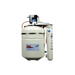 3M 5612304 Reverse Osmosis System (with Permeate Pump)