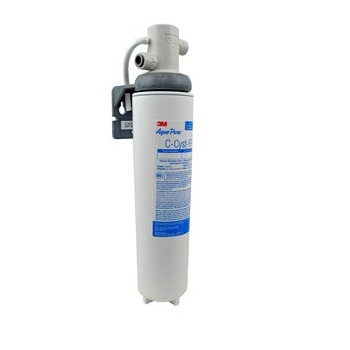 3M Aqua-Pure Easy Cyst-FF Full Flow Water System