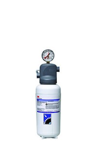 3M Cuno BEV145 Cold Beverage Water Filter System