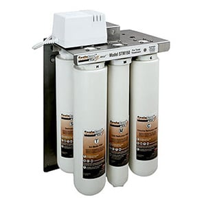 3M Cuno BEV150 Reverse Osmosis Water Filter System