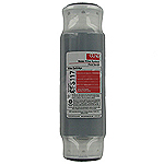"3M Cuno 9 3/4"" 5 Micron Retrofit Carbon Filter"