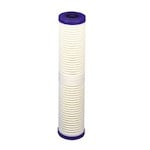 3M Cuno CFS210-2 5 Micron Sediment Reducer Filter
