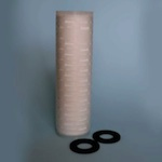 3M Cuno 0.60 Micron Fine Sediment Filter Cartridge