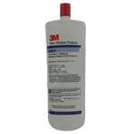 3M Cuno GAC Foodservice Water Filter Cartridge