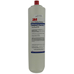 3M CUNO Foodservice Water Filters Model <b>3M Cuno STM150</b> replacement part Cuno CTG M STM/TSR150 Filter Systems RO Membrane