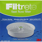 Filters Fast: 3M Filtrete Fast Flow Filter