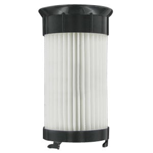 Eureka DCF1 Vacuum Filter for Mighty Mite Bagless