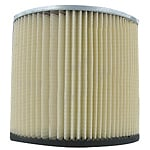 Shop Vac 903-04-00 Vacuum Filter Cartridge