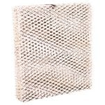Totaline Air Filter Model <b>P110-SBP 2412</b> replacement part Aprilaire 550 Humidifier Water Panel Filter #10