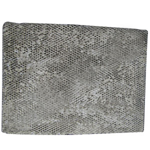 Aprilaire 1200 Humidifier Filter Pad Water Panel