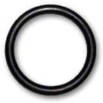 Aqua-Pure O-Rings Model <b>Aqua-Pure APUV24</b> replacement part Aqua-Pure Replacement O-ring For APUV2 UV System