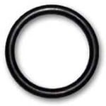 Aqua-Pure O-Rings Model <b>Aqua-Pure APUV24</b> replacement part Aqua-Pure Replacement O-ring - APUV5 System