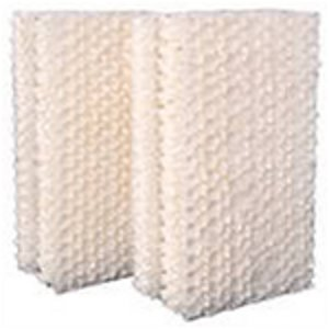 BestAir Universal Humidifier Wick Filter Two-Pack
