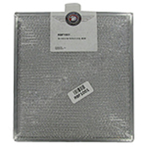Miami-Carey 325VP Compatible Grease/Odor Range Filter