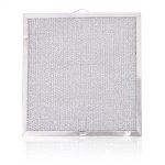 Whirlpool 47001130 Compatible Range Hood Filter