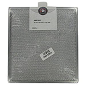 Miami-Carey 544VP Compatible Grease Filter