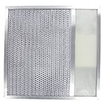 RangeAire 610022 Comp Grease Microwave Oven Filter