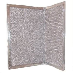 RangeAire 610042 Compatible Microwave Oven Filter