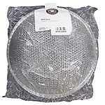 RangeAire 610051 Comp. Microwave Oven Filter