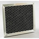 Whirlpool 8206230A Comp. Microwave Air Filter