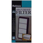 Imperial Cal G-4003 Comp. Aluminum Grease Filter