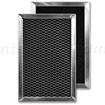 American Metal Filter RCP0415 Range Hood Filter