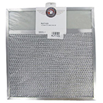 American Metal Filter RCP1113 Range Hood Filter