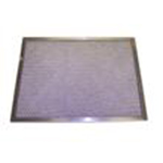American Metal Filter Company RHF1016 Range Filter