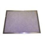 American Metal Filter RHF1029 Aluminum Air Filter