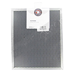 American Metal Filter RCP0612 Replacement For GE WB6X186