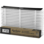 Aprilaire 610 Replacement Air Filter Media 16x25x5