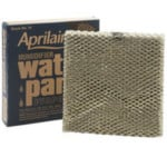 Aprilaire 10 - Aprilaire 500 Water Panel Filter