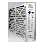 Aprilaire 104 Replacement Filter - Aprilaire 2140