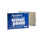 Aprilaire 35 Water Panel Humidifier Filter Pad
