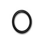 Aqua-Pure APUV1 Replacement O-rings 5605862