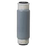 Aqua-Pure AP117 Whole House Water Filter 2-Pack