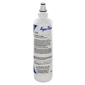 Aqua-Pure C-CS-S Replacement Undersink Cartridge