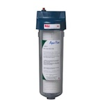 Aqua-Pure AP11T Whole House Water Filter System