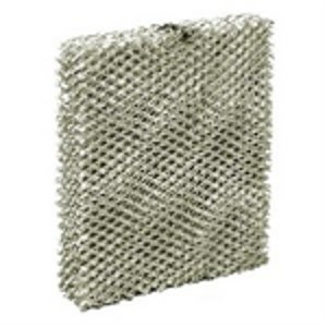 Autoflo 250 Humidifier Pad Filter Replacement