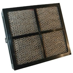 BDP 49BB680044 Humidifier Filter Replacement