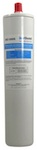 Bevguard Foodservice Water Filters Model <b>Everpure HF-H EV9656-01</b> replacement part Bevguard BGC-3200S Scale Reducing Carbon Filter