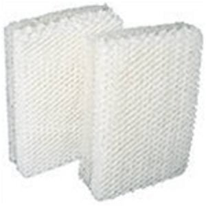 Bionaire WF2630 Compatible Humidifier Wick Filter