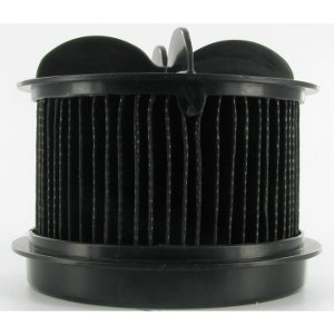 Bissell Style 9 & Style 10 HEPA Vacuum Filter 6594