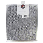 Broan 97007894 Range Hood Filter Replacement