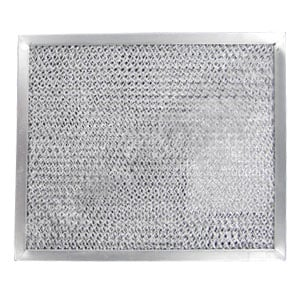 Broan 99010033 Range Hood Filter Replacement